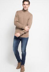 foto-10-rekomenasi-sweater-yang-bagus-untuk-pria-2