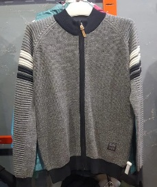 foto-10-rekomenasi-sweater-yang-bagus-untuk-pria-3