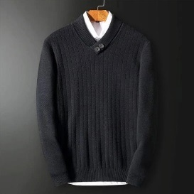 foto-10-rekomenasi-sweater-yang-bagus-untuk-pria-4