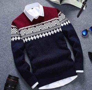 foto-10-rekomenasi-sweater-yang-bagus-untuk-pria-5