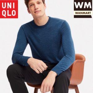 foto-10-rekomenasi-sweater-yang-bagus-untuk-pria-6