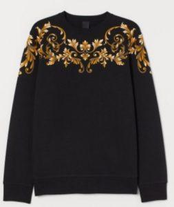 foto-10-rekomenasi-sweater-yang-bagus-untuk-pria-7
