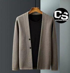 foto-10-rekomenasi-sweater-yang-bagus-untuk-pria-8