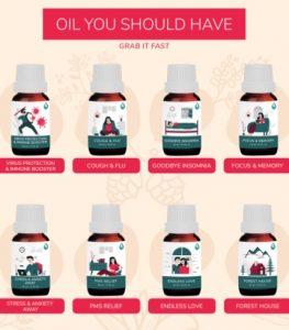 foto-essentials-oil-yang-menyehatkan-dan-harga-terjangkau-6