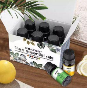 foto-essentials-oil-yang-menyehatkan-dan-harga-terjangkau-7