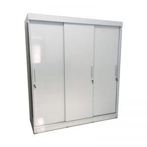 foto-lemari-tiga-pintu-yang-bagus-berkualitas-dan-murah-3