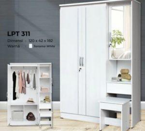 foto-lemari-tiga-pintu-yang-bagus-berkualitas-dan-murah-5
