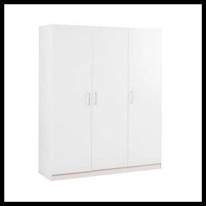 foto-lemari-tiga-pintu-yang-bagus-berkualitas-dan-murah-6