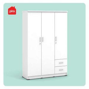 foto-lemari-tiga-pintu-yang-bagus-berkualitas-dan-murah-7