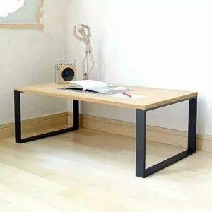 foto-meja-lesehan-yang-nyaman-untuk-wfh-03