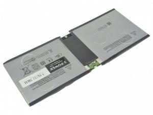 foto-mengenal-lebih-jauh-microsoft-surface-laptop-2