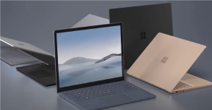 foto-mengenal-lebih-jauh-microsoft-surface-laptop-4