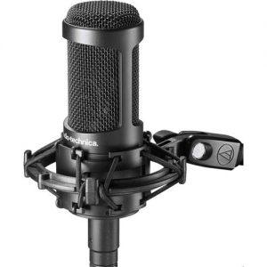 foto-microphone-terbaik-yang-bagus-untuk-meeting-online-1