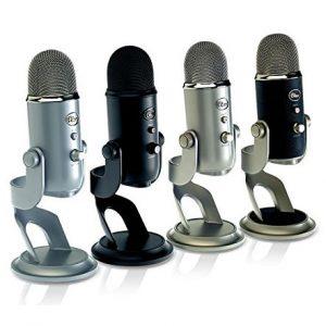 foto-microphone-terbaik-yang-bagus-untuk-meeting-online-10