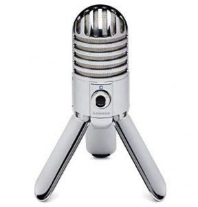 foto-microphone-terbaik-yang-bagus-untuk-meeting-online-4
