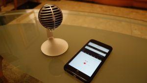 foto-microphone-terbaik-yang-bagus-untuk-meeting-online-5