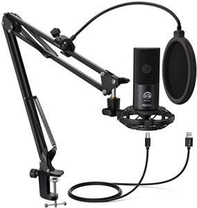 foto-microphone-terbaik-yang-bagus-untuk-meeting-online-6