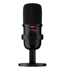 foto-microphone-terbaik-yang-bagus-untuk-meeting-online-8