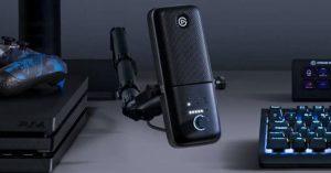 foto-microphone-terbaik-yang-bagus-untuk-meeting-online-9