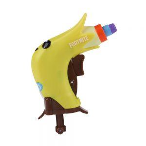 foto-nerf-gun-terbaik-untuk- bermain-tembak-tembakan-lebih-asyik-dan-menyenangkan-02