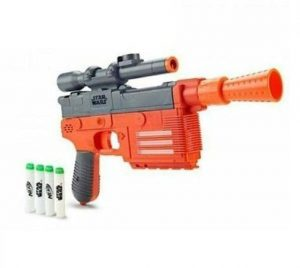 foto-nerf-gun-terbaik-untuk- bermain-tembak-tembakan-lebih-asyik-dan-menyenangkan-03