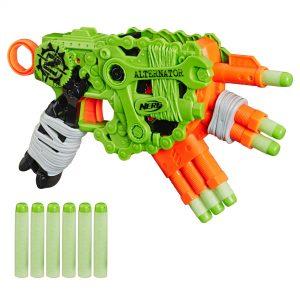 foto-nerf-gun-terbaik-untuk- bermain-tembak-tembakan-lebih-asyik-dan-menyenangkan-04