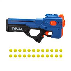 foto-nerf-gun-terbaik-untuk- bermain-tembak-tembakan-lebih-asyik-dan-menyenangkan-05