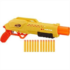 foto-nerf-gun-terbaik-untuk- bermain-tembak-tembakan-lebih-asyik-dan-menyenangkan-08
