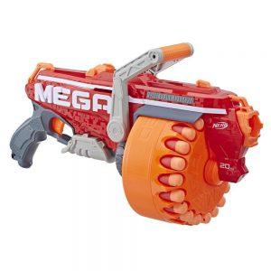 foto-nerf-gun-terbaik-untuk- bermain-tembak-tembakan-lebih-asyik-dan-menyenangkan-10
