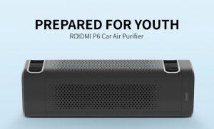 foto-rekomendasi-air-purifier-berkualitas-untuk-udara-bersih-di-dalam-mobil-10