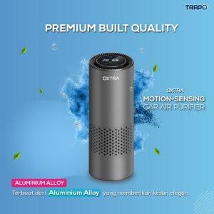 foto-rekomendasi-air-purifier-berkualitas-untuk-udara-bersih-di-dalam-mobil-2