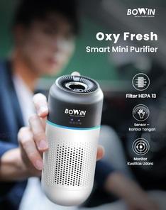foto-rekomendasi-air-purifier-berkualitas-untuk-udara-bersih-di-dalam-mobil-8