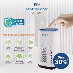 foto-rekomendasi-air-purifier-berkualitas-untuk-udara-bersih-di-dalam-mobil-9