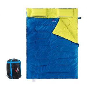 foto-sleeping-bag-kualitas-terbaik-untuk-tidur-di-alam-bebas-01