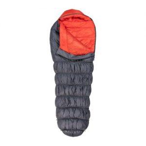foto-sleeping-bag-kualitas-terbaik-untuk-tidur-di-alam-bebas-02