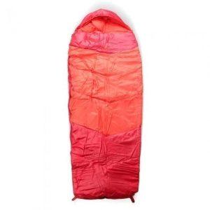 foto-sleeping-bag-kualitas-terbaik-untuk-tidur-di-alam-bebas-07