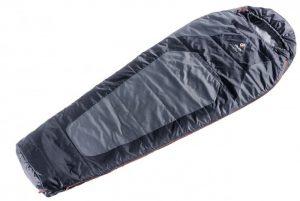 foto-sleeping-bag-kualitas-terbaik-untuk-tidur-di-alam-bebas-08