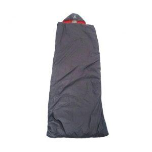 foto-sleeping-bag-kualitas-terbaik-untuk-tidur-di-alam-bebas-09