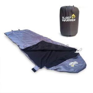 foto-sleeping-bag-kualitas-terbaik-untuk-tidur-di-alam-bebas-10