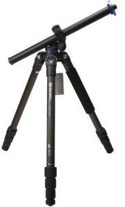 foto-tripod-kamera-terbaik-yang-bikin-hasil-foto-semakin-bagus-dan-maksimal-1