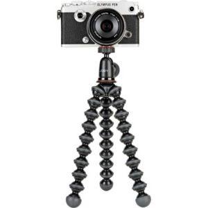 foto-tripod-kamera-terbaik-yang-bikin-hasil-foto-semakin-bagus-dan-maksimal-10