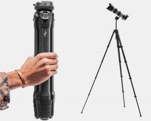 foto-tripod-kamera-terbaik-yang-bikin-hasil-foto-semakin-bagus-dan-maksimal-2