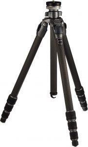 foto-tripod-kamera-terbaik-yang-bikin-hasil-foto-semakin-bagus-dan-maksimal-3