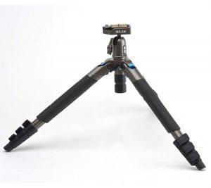 foto-tripod-kamera-terbaik-yang-bikin-hasil-foto-semakin-bagus-dan-maksimal-4
