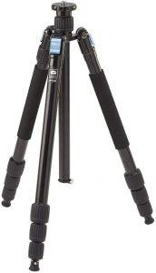 foto-tripod-kamera-terbaik-yang-bikin-hasil-foto-semakin-bagus-dan-maksimal-5