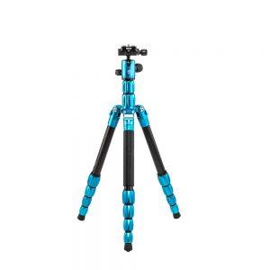 foto-tripod-kamera-terbaik-yang-bikin-hasil-foto-semakin-bagus-dan-maksimal-6