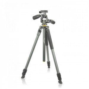 foto-tripod-kamera-terbaik-yang-bikin-hasil-foto-semakin-bagus-dan-maksimal-7