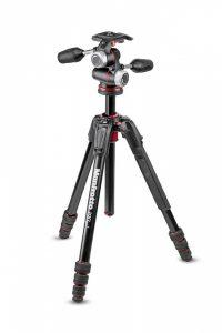 foto-tripod-kamera-terbaik-yang-bikin-hasil-foto-semakin-bagus-dan-maksimal-8