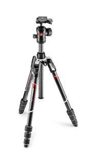foto-tripod-kamera-terbaik-yang-bikin-hasil-foto-semakin-bagus-dan-maksimal-9