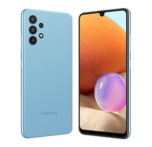 Kupas Tuntas Perbedaan Antara Samsung Galaxy A32 vs Samsung Galaxy A32 5G